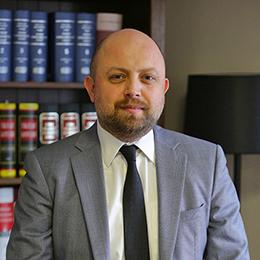 AvukatlarFoto_2